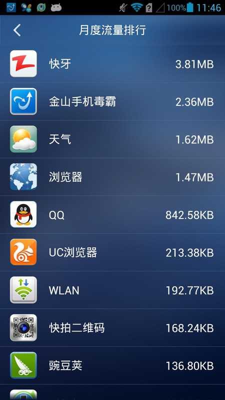 玩免費工具APP|下載Mobile WiFi app不用錢|硬是要APP