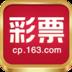 网易彩票2014 財經 App LOGO-硬是要APP