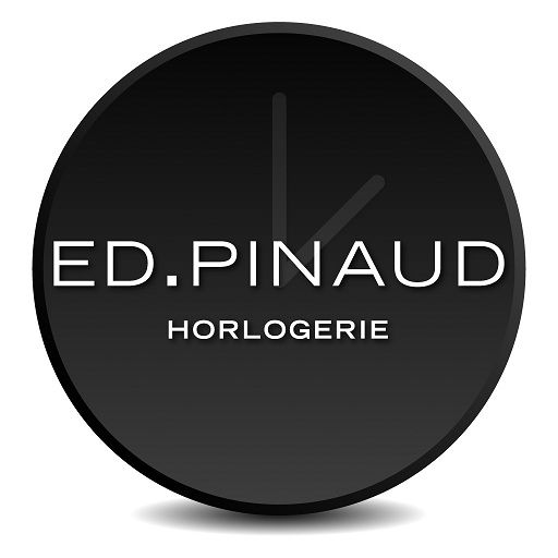 EP Horlogerie