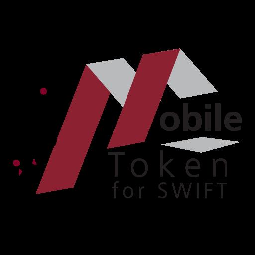 SWIFT令牌