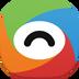 微米浏览器