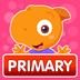 MidiEnglish Primary