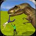 恐龙侏龙纪