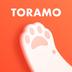 萌购 Toramo