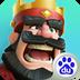 皇室战争-新天梯模式